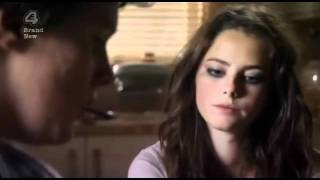"Skins UK - 3°Temporada - 7°Episodio ""JJ"" ( Legendado)"