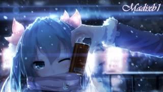 Nightcore - So Cold