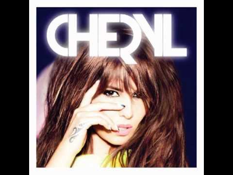 Cheryl - Under the Sun (Audio)