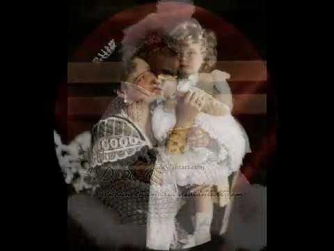 Николай II и его семья. Фотографии в цвете.