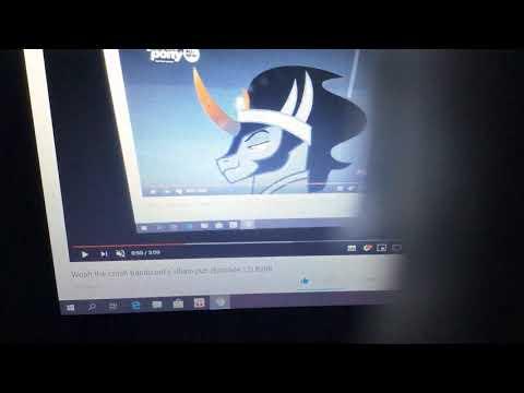 Woah the crash bandicoot's villain pub (Episode 13) the monsterverse king Ghidorah