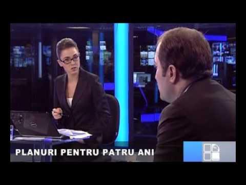 www.publika.md