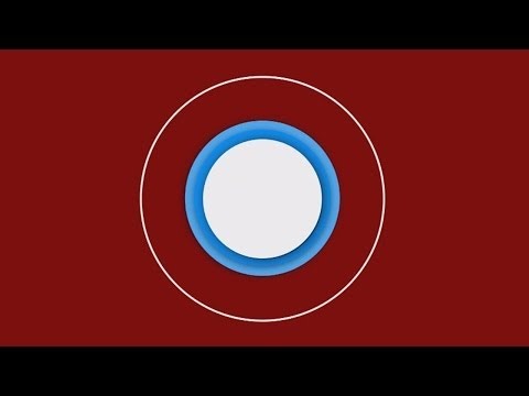 Free 2d intro 69 sony vegas template velosofy for Velosofy outro
