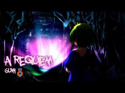 VerseQuence - A Requiem Ft.Gumi