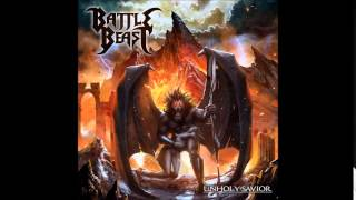 Battle Beast - Sea of Dreams