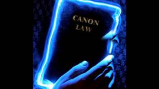 Intro To Canon-Trust-Ecclesiastical-Maritime-Admiralty-Noahide-Talmud Law 13MAY2010 Part 1-8