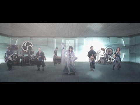 和楽器バンド / 細雪(MUSIC VIDEO)