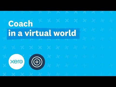 coach-in-a-virtual-world- -xero