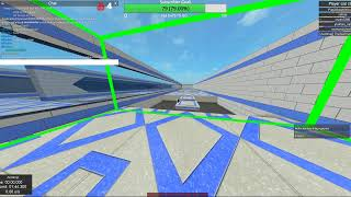 | Roblox Live | Bhopping