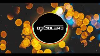 Martin Jensen Alle Farben Nico Santos Running Back To You Golemo Remix FBM - mp3 مزماركو تحميل اغانى