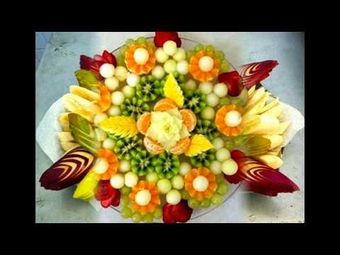 фото фруктов и овощей в пизде