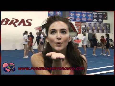PCT COBRAS HD - PCA Nationals 2010