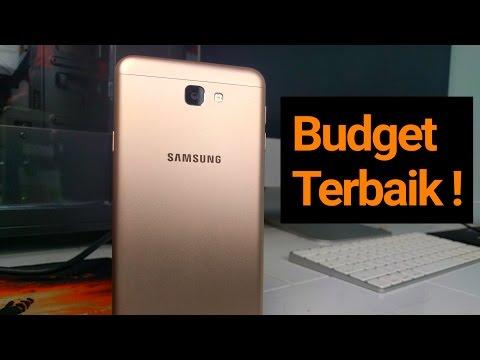 Samsung J7 Prime | Malaysia