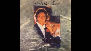 Umberto Tozzi - Gloria (Official Audio)