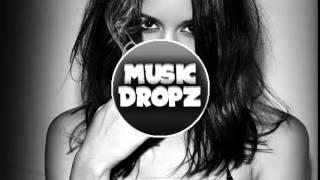 gamper-dadoni-feat-dnkr---la-la-la-free-download