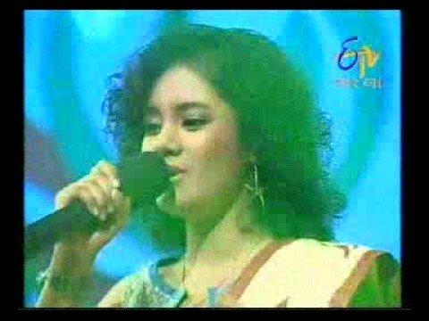 Anwesha - Saat Bhai Champa