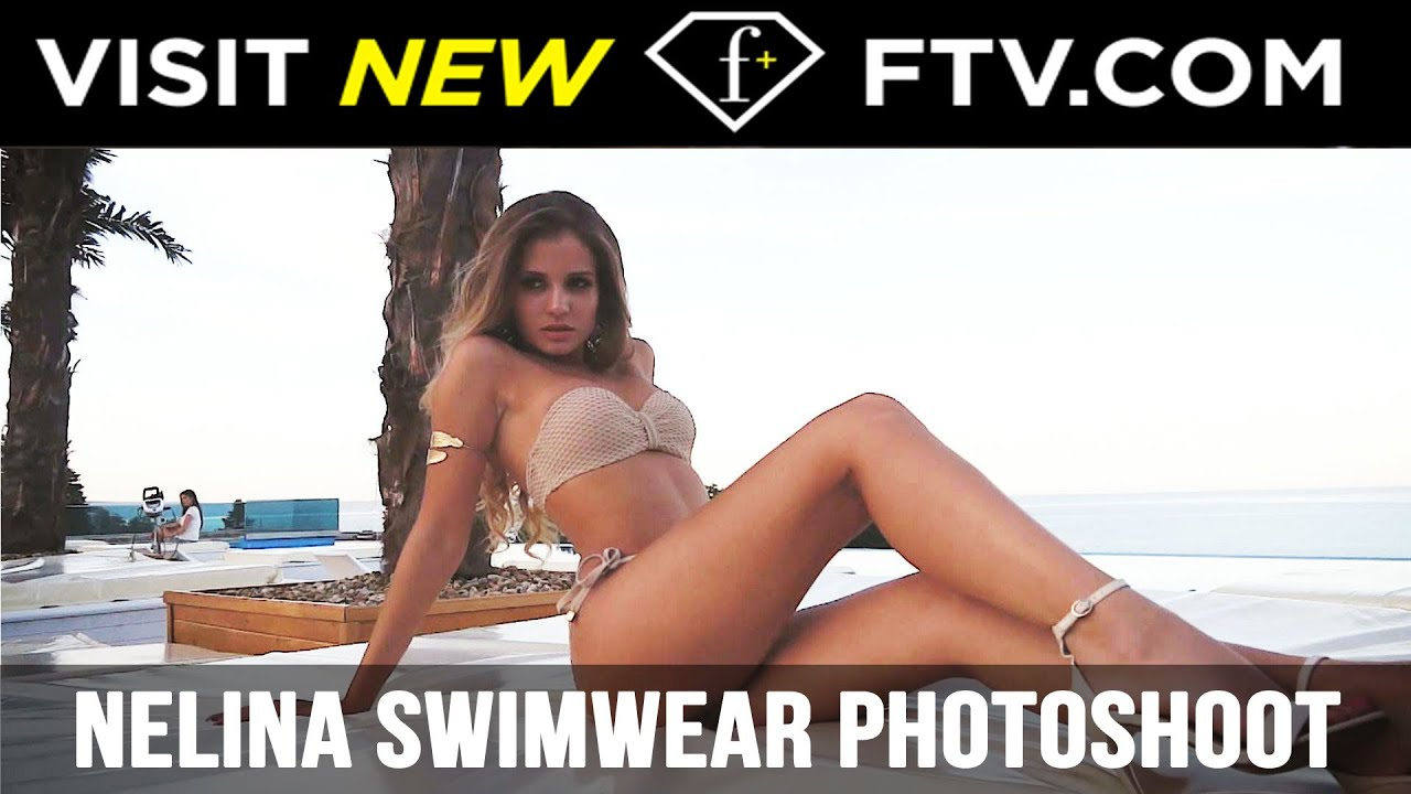 Ftv hot fashion video