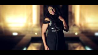 KEE FT.KAMI K - CHANDNI RAATEIN (OFFICIAL VIDEO)