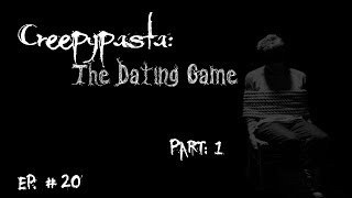 Dating Game (Part 2)