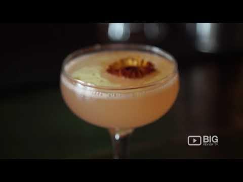 Kratom Bar San Francisco Tincture