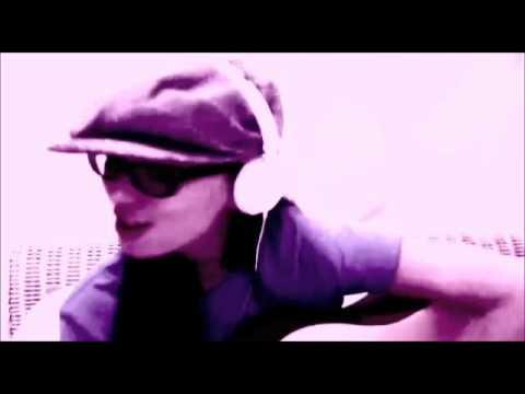 Asmirandah Zantman -Selena Gomez LOVE YOU LIKE A LOVE SONG (COVER)