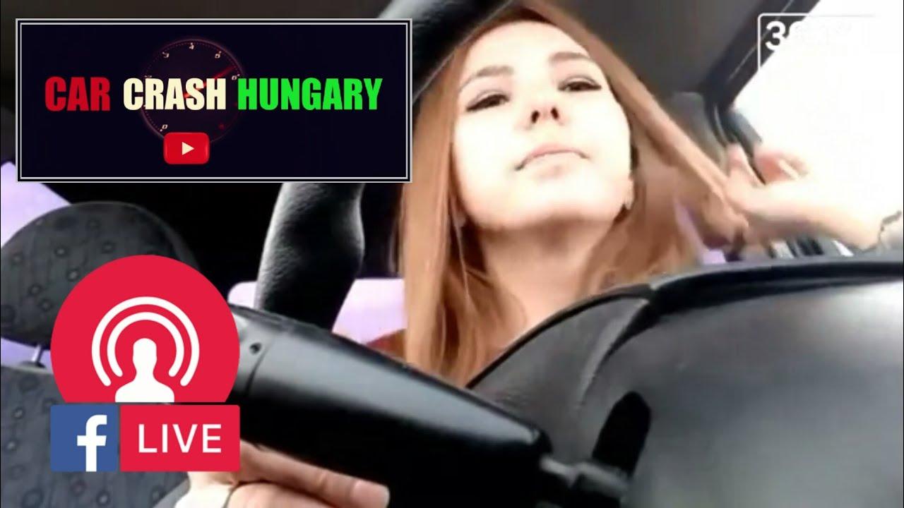az erekcióval járó pénisz 4-szeresére nő)