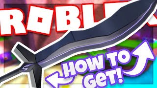 [EVENT] How to get the BLADE OF MARMORA | ROBLOX TNT Rush Remastered