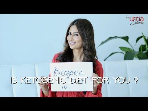 keto-diet-101