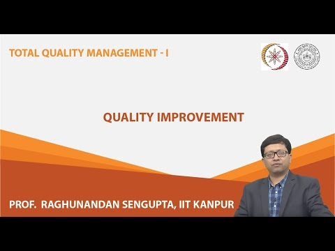 Lec 10 Prof R N Sen Gupta