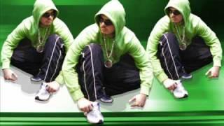 Juice - Petak (Serbian Rap)