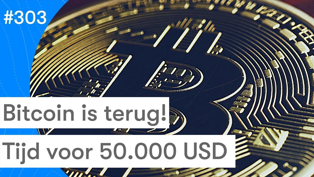 Koersverloop bitcoins to usd sports betting winnings calculator download