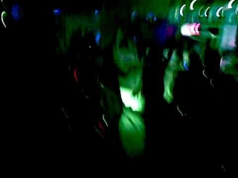 Borracha en discoteca - 3 8