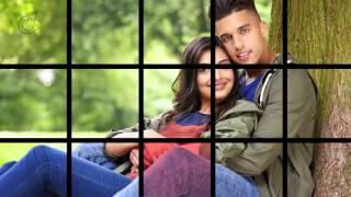 Tu Hi Hai (Reprise) by Amal Malik, Akriti Kakkar | Hindi Romantic Song | Raqt - YNR s