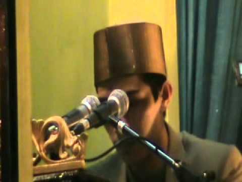 Suryadi Suryanullah (Final MTQ Prov JABAR).mp4