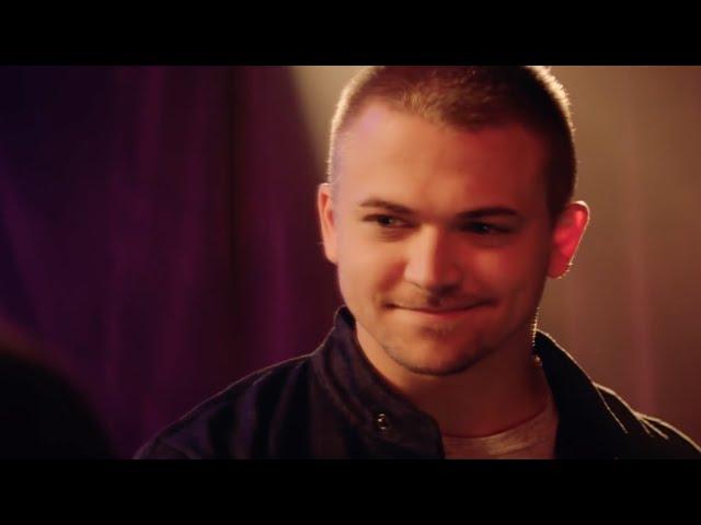 Hunter Hayes - Heartbreak (Official Music Video)
