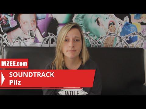MZEE.com Soundtrack: Pilz