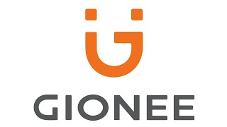 Gionee original ringtone + free download by Gaming Guruji । Gang of Paglapur