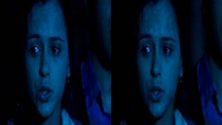 Sinevir 3D horror movie first promo