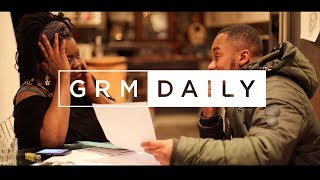 SNE - Mama's Bags [Music Video]   GRM Daily