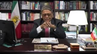 شما و ایران فردا یکشنبه ۲۸ خرداد