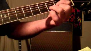 Download I'm Looking Through You  The Beatles cover
