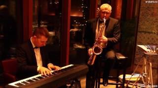 Саксофонист на свадьбу, праздник, юбилей/ +7 (916) 990-6600