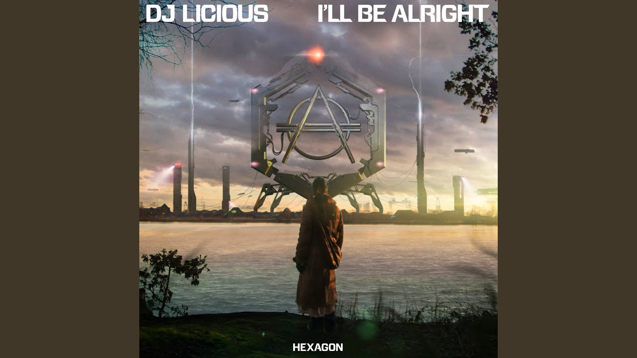 i-ll-be-alright-dj-licious-topic
