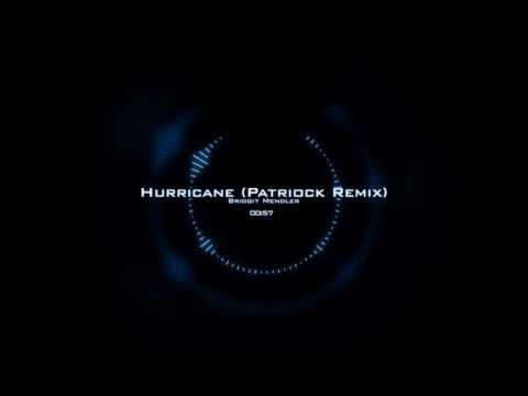 Bridgit Mendler - Hurricane (Dubstep Remix) [FREE DOWNLOAD]