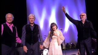 The Seekers - The Carnival is Over: Special Farewell Performance