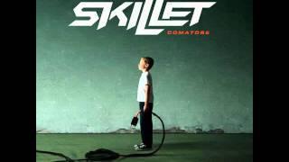 Skillet - The Older I Get