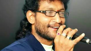 Sankranthi vachinde tummeda karaoke