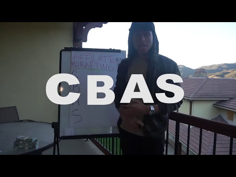 AFFILIATE MARKETING: How I Made $1 Million at 19 Years Old - Facebook Growth Hacking