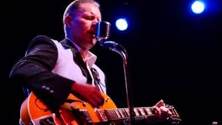 Download lagu The Reverend Horton Heat Full Performance MP3