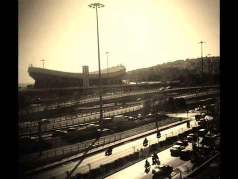 In Memoriam - A life in Piraeus